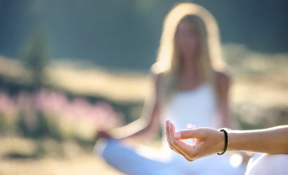 Bhakti Bliss Fest Switzerland Meditation